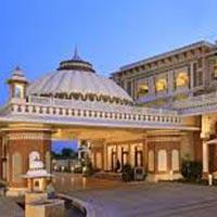 Delhi, Agra, Jaipur, Udaipur, Jodhpur - 9 Days/ 8 Nights Tour