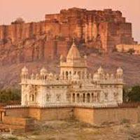 Delhi, Agra, Jaipur, Bikaner, Jaisalmer, Jodhpur - 11 Days/ 10 Nights.Tour