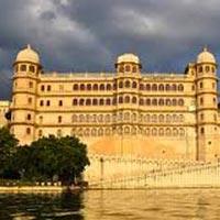 Jaisalmer – The Golden City Tour - 3 Days/ 2 Nights