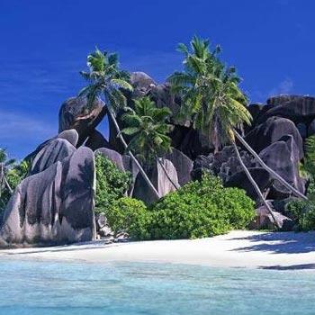 Luxury Honeymoon Maia Resort Tour