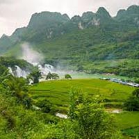 Discover Vietnam 15 Days Of Off The Beaten Track Adventure In Remote North