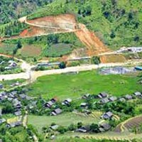 Discover Vietnam 5 Days Fansipan And Ethnic Homestay In Sapa