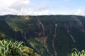 Assam, Meghalaya and Arunachal Pradesh Tour