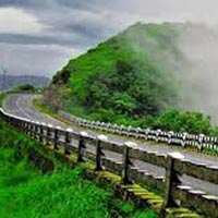 Scotland Of East ( Meghalaya) Tour