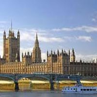 8 Nights / 9 Days Best Of London Tour