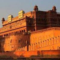 Rajisthan Tours 6 Nights / 7 Days