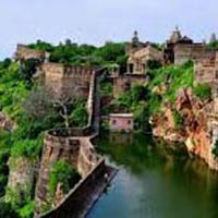 Mewar Tours 3 Nights / 4 Days