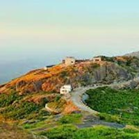 Udaipur to Mount Abu Tour