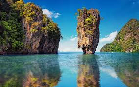 Best of Thailand Tour