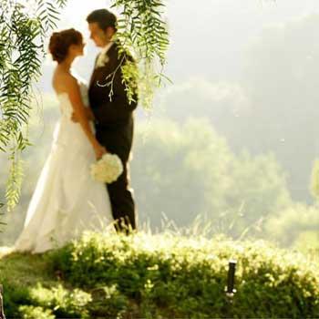Perfect Honeymoon 6 Nights 7 days Package