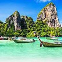 Andaman Lagoons - 7 Nights  8 Days Andaman  Honeymoon Tour  Package