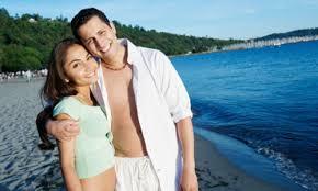 6 Days Andaman Holiday Tour