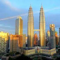 Malaysian Magic 10 Nights / 11 Days Tour