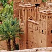 Morocco Surprise 5 Nights / 6 Days Tour