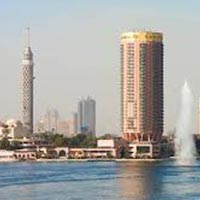 Cairo Stopover 2 Nights / 3 Days Tour