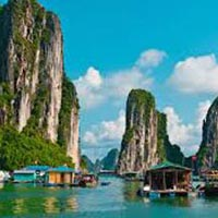 Hanoi Stopover 2 Nights / 3 Days Tour