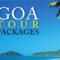 Special Goa Holidays Tour