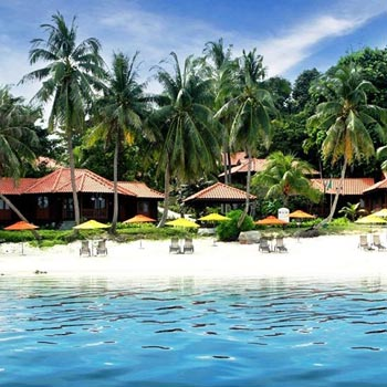 Langkawi 3 Star Package for 4 Days Tour