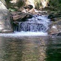 Himalayan Beauty Tour