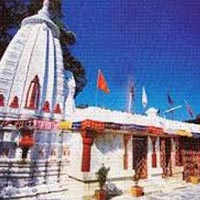 Same Day Mahamaya Devi Tour Package
