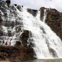 Jagdalpur Romantic Tour Package
