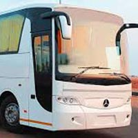 Raipur To Allahabad Bus Service Tour