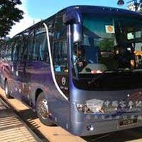 Raipur To Ranchi Bus Service Tour