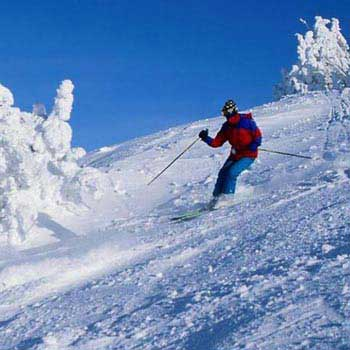 Shimla - Manali 6 Days / 5 Nights Package