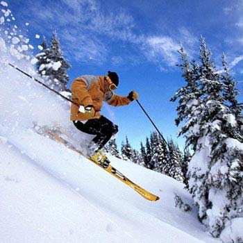 Shimla - Manali - Dalhousie 8 Days / 7 Nights Package