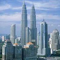 Malaysia Cost Saver Package