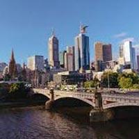 Australia New Zealand Tour