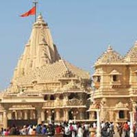 Best of Gujarat Tour