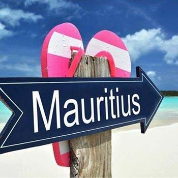 Authentic Mauritius Tour
