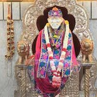 Shirdi: Eternal Peace & Divinity Tour