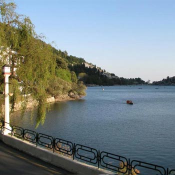 Nainital Forever 2 Nights & 3 Days Package