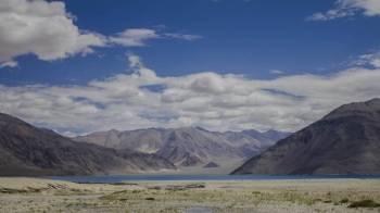 Himalayan Safari – Srinagar to Leh Tour
