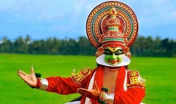 Vibrant South India Tour