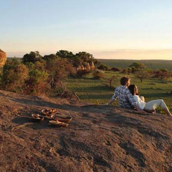 7 Days Budget Safari to Lake Manyara, Serengeti, Ngorongoro Crater and Tarangire National Park Tour