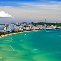 Best of Thailand (5 Days/4 Nights) Package