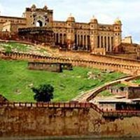 Royal Rajsthan Student Package