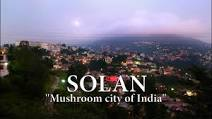 Kausauli-Solan Romantic Package