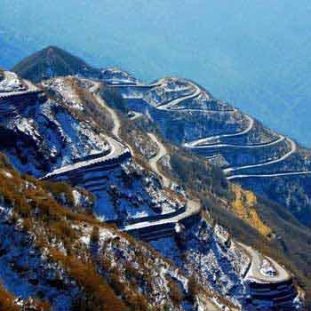 Sikkim Tour