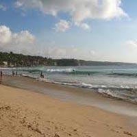 Bali Honeymoon 5 Days Combination Package