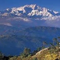 Himalayan Wonder Tour