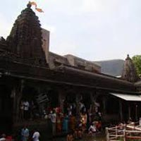 Shirdi Shanishingnapur Tour