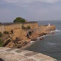 Gujarat Wild Tour With Diu