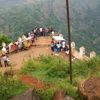 Bangalore Mysore Ooty Package