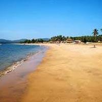 4 Unforgettable Days in Goa Tour