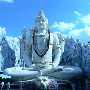 Jabalpur to Khajuraho Tour Package