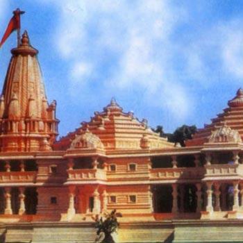 Jabalpur Allahabad Tour Package